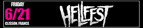 hellfest-wide