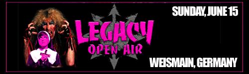 legacy-500