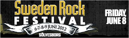 sweden-rock-12